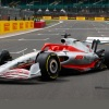 2022 F1 draft calendar approved with Imola in, China out
