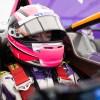 INSIGHT: The James Bond stunt driver racing at COTA