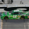 Interstate Batteries renews with Gibbs