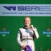 W Series points leader Powell considering American open-wheel turn