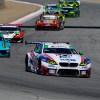 Turner Motorsport preparing for new era with BMW