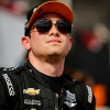 Any driver not wanting to race F1 is lying - O'Ward