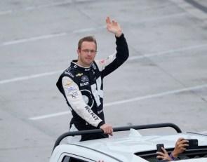 No goodbye to IndyCar from Bourdais despite full-season Ganassi Cadillac IMSA deal