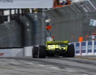 Penske confirms reduction to three cars for 2022 IndyCar campaign