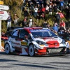 PREVIEW: Can Evans keep the WRC title fight alive at Rally Spain?