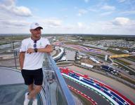 Bottas, Vettel, Russell set to take USGP grid penalties