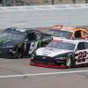 Rising star Ty Gibbs gets fourth NASCAR Xfinity win in Kansas