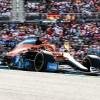 Ricciardo takes fifth to cap 'overwhelming' Austin weekend