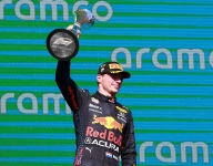 Red Bull's USGP win feels more significant - Horner