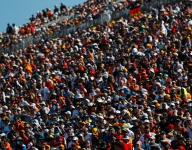 OPINION: The day Austin put F1 on the American map
