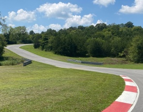 PTC: Age-old challenges in 2.2 miles of modern racetrack