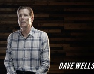 Cal Wells: Excellence was expected, Episode 3