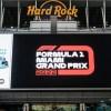 'It's a proper circuit,' says Masi after Miami GP site visit