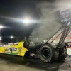 Brittany Force leads strong JFR showing on Friday at Bristol