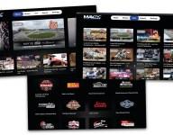 MAVTV Plus: Live racing in your pocket