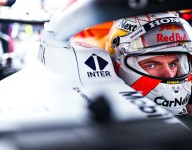 INSIGHT: F1's contenders are weighing the risks of playing safe