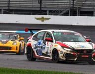 Ruud, LaMarra, Williams claim TC America victories at Indy