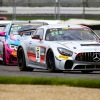 Conquest Racing West closes out GT4 America with victory at IMS