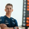 Sargeant setting IndyCar aside to chase F1 dream with Williams