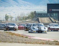Joiner dominates in Utah for first Trans Am West Coast victory