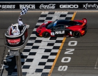 GT Celebration to feature East and West Coast Championships in 2022