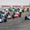 43 entries for VRG FF Revival at Watkins Glen