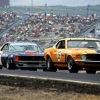 Trans Am's long history with F1 circuits in North America