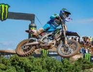 INTERVIEW: Maxime Renaux
