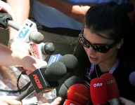 F1 needs to make female drivers feel welcome - Patrick