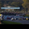 78th Members' Meeting closes Goodwood Motorsport season