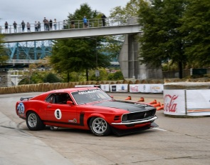 PREVIEW: Chattanooga Motorcar Festival