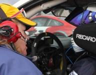 Trans Am Interview: Cindi Lux on Utah Motorsports Campus secrets